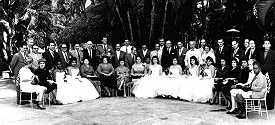 Jewish Cuba, 1959 and Before