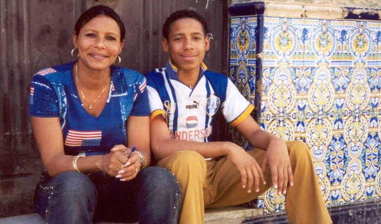 CUBA EN FOTOS Hav01
