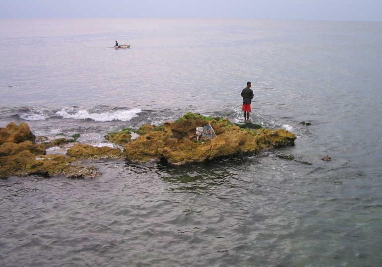 CUBA EN FOTOS Hav14