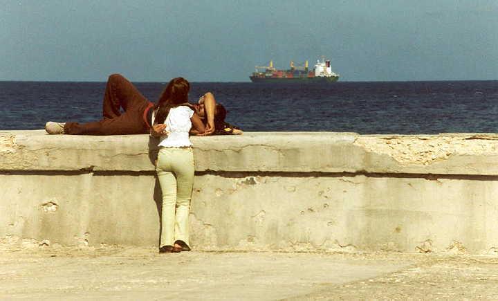 CUBA EN FOTOS - Página 4 Hav35