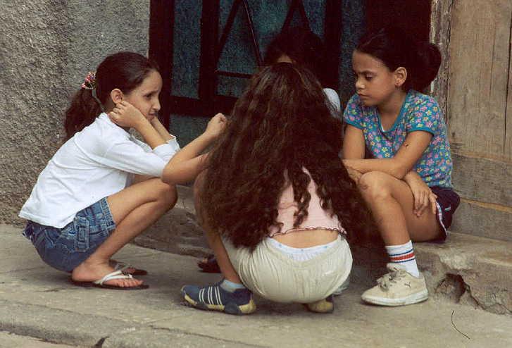 CUBA EN FOTOS Hav42