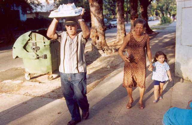 CUBA EN FOTOS Hav54
