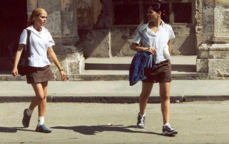 CUBA EN FOTOS Hav66