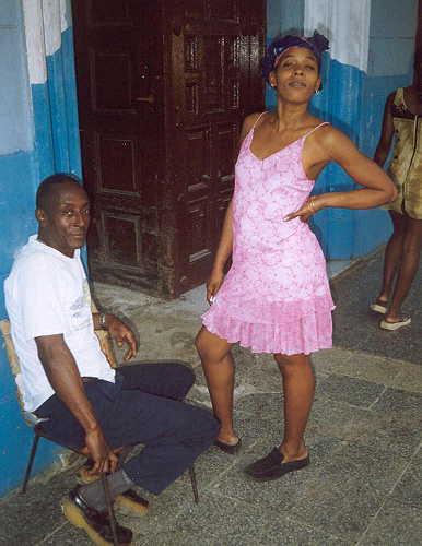 CUBA EN FOTOS Hav69