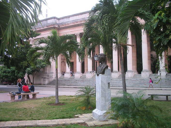 CUBA EN FOTOS Pl10
