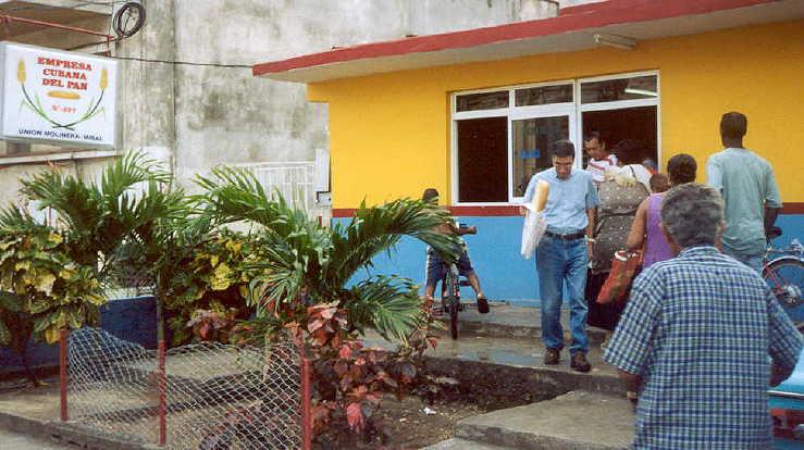 CUBA EN FOTOS Pl22