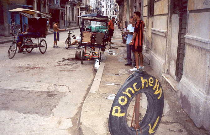 CUBA EN FOTOS Pl24